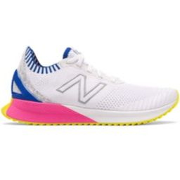 Women's FuelCell Echo   Joes New Balance Outlet