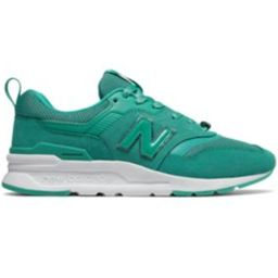 Women's 997H Mystic Crystal   Joes New Balance Outlet