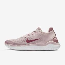 Nike Free RN 2018   Nike (US)