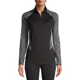 Clothing/Womens clothing/Womens activewear/Womens activewear jackets   Walmart (US)