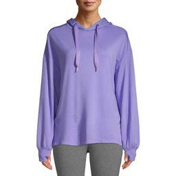 Clothing/Womens clothing/Womens activewear/Womens activewear   Walmart (US)