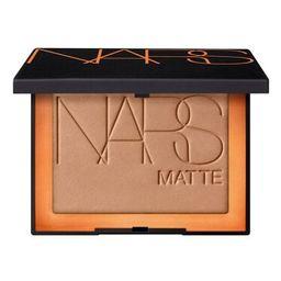 Matte Bronzing Powder   NARS (US)