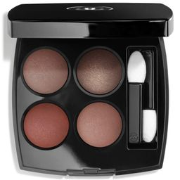 LES 4 OMBRES Multi-Effect Quadra Eyeshadow | Nordstrom