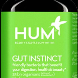 HUM Nutrition | HUM Nutrition