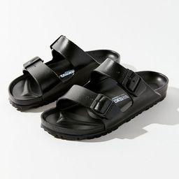 Birkenstock Arizona EVA Sandal | Urban Outfitters (US and RoW)