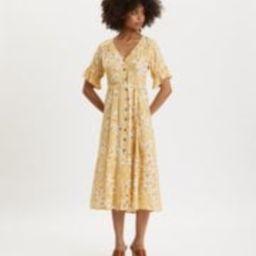 Odd Molly Adore Dress   Odd Molly