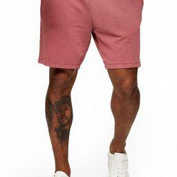 Washed Shorts | Nordstrom