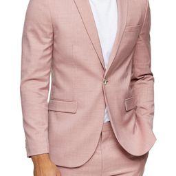 Dax Slim Fit Suit Jacket | Nordstrom