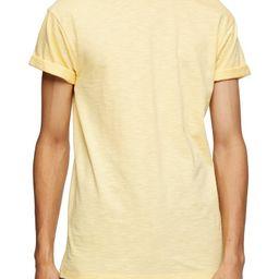 Slub Roller T-Shirt | Nordstrom