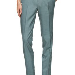 Dax Skinny Fit Trousers | Nordstrom