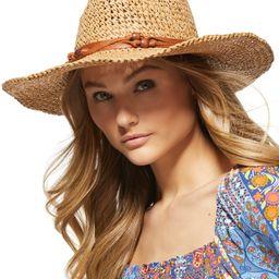 Scoop Crochet Cowboy Hat | Walmart (US)