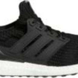 adidas Men's Ultraboost Running Shoes | Dick's Sporting Goods