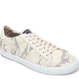 Carrie Sneaker | DSW