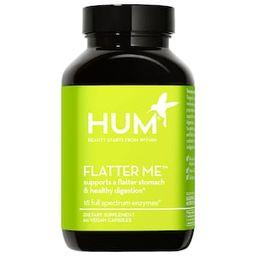 Flatter Me Digestive Enzyme Supplement | Sephora (US)