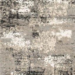 Viera Rug in Grey by Loloi – BURKE DECOR | Burke Decor