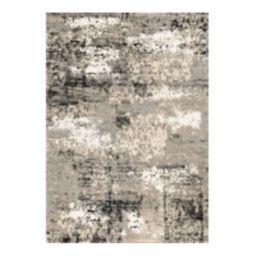 Loloi Sale - Viera VR04 - 7ft 7in x 10ft 6in Grey | Houzz (App)