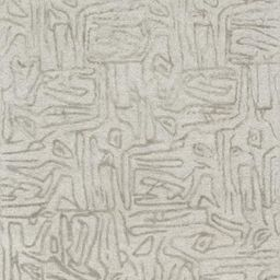 Juneau Rug in Silver by Loloi – BURKE DECOR | Burke Decor