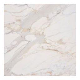Various Sized Calacatta Gold Countertop Marble Slab, 3 cm. | Houzz (App)
