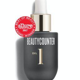 Counter+ No. 1 Brightening Facial Oil | Beautycounter.com