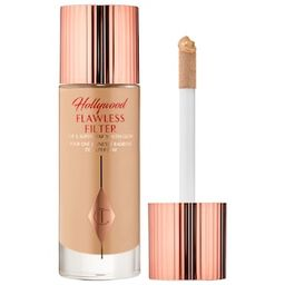 Hollywood Flawless Filter | Sephora (US)