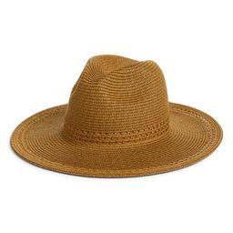 Panama Hat | Nordstrom