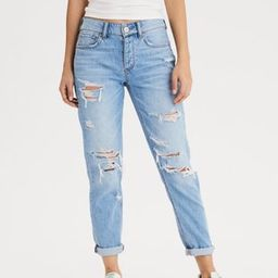 Tomgirl Jean | American Eagle Outfitters (US & CA)