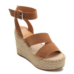 Shayla Espadrille Wedge Sandal | DSW