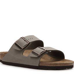Arizona Slide Sandal - Women's | DSW