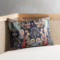 """18""""x12"""" Regal Monkeys PillowCB2 Exclusive In stock and ready to ship.ZIP Code 75201Change Zip Cod... 