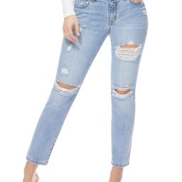 Sofia Jeans by Sofia Vergara   Walmart (US)