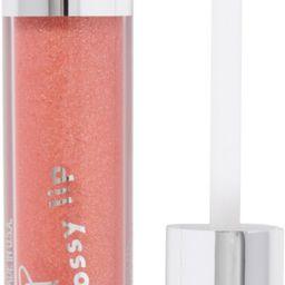 Ultra Glossy Lip | Ulta