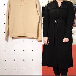 Quarter-Zip Hooded Sweatshirt | Nordstrom