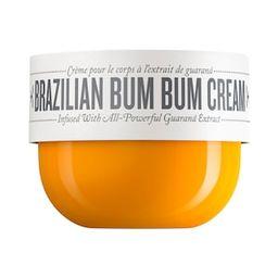 Brazilian Bum Bum Cream   Sephora (US)