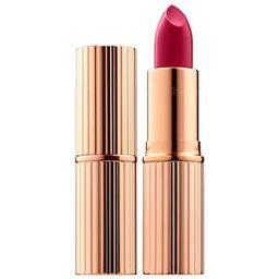 K.I.S.S.I.N.G Lipstick | Sephora (US)