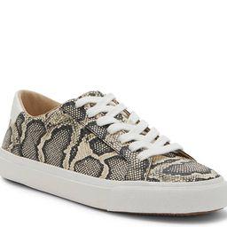 Darleena Sneaker | DSW