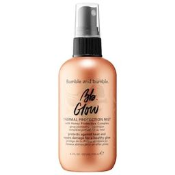 Bb. Glow Thermal Protection Mist | Sephora (US)