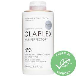 Olaplex Hair Perfector No. 3 | Sephora (US)