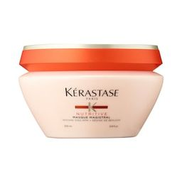 Nutritive Mask for Severely Dry Hair | Sephora (US)