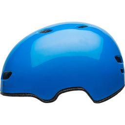 Bell Toddler Boys' Pint Multisport Helmet | Academy Sports + Outdoor Affiliate