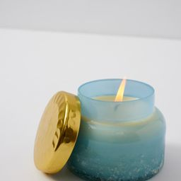Mini Salt & Sand Scented Candle   Nordstrom