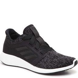 Edge Lux 3 Lightweight Running Shoe - Women's | DSW