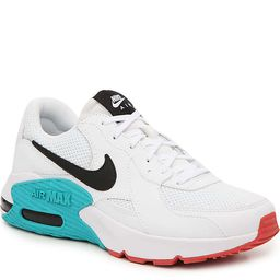 Air Max Excee Sneaker - Women's | DSW