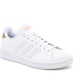 Advantage Sneaker - Women's | DSW