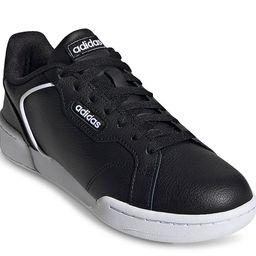 Roguera Sneaker - Women's | DSW