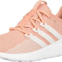 Women's Questar Flow Running Shoe   Amazon (US)
