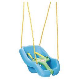 Little Tikes Infant Swing 2-in-1 Snug'N Secure | Target