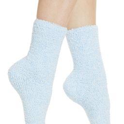Butter Slipper Socks | Nordstrom