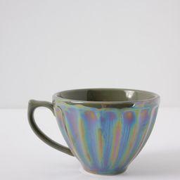 Luster Latte Mug   Nordstrom