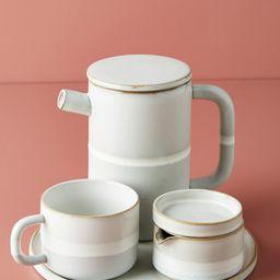 Rhys Tea Set | Nordstrom