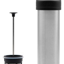 P0 Ultralight Coffee Press | Nordstrom